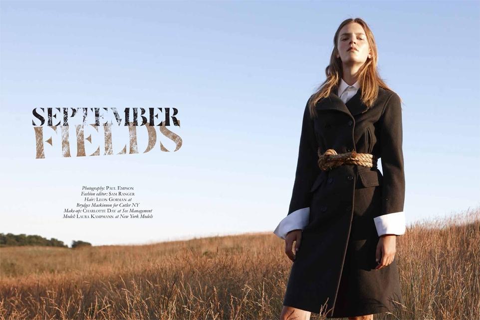 BLK 22 – September Fields-1