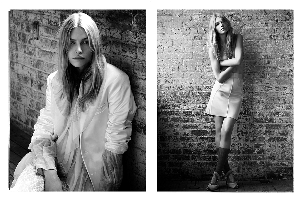 RSH21-Fashion-NYTuxUndone2.indd
