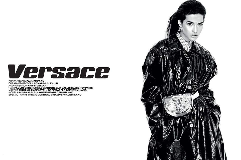 Paul Versace-1