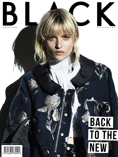 BLACK 26 COVERS FILE-2