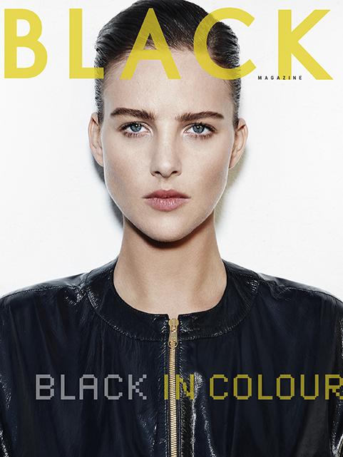 BLACK-27-C0VER-ELIZA1