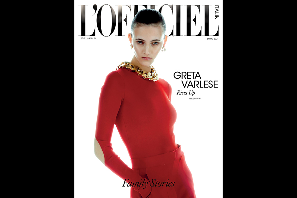 COVER_Greta varlese_HR1