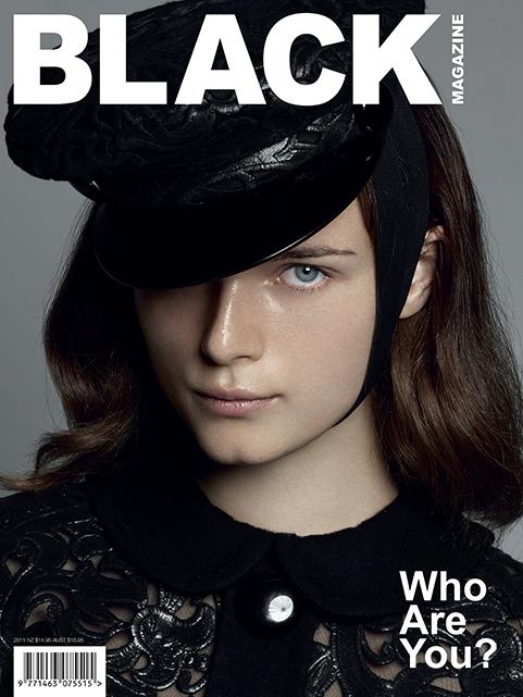 Cover files_Black 15-3